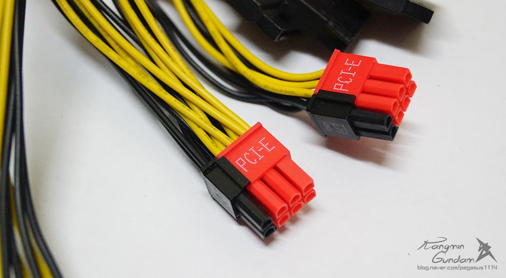 파워렉스 블랙Q 500w 사용기 파워서플라이-16.jpg