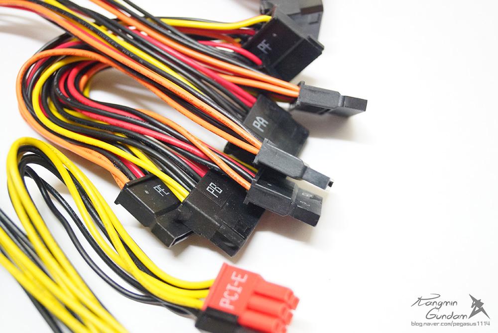 파워렉스 블랙Q 500w 사용기 파워서플라이-17.jpg