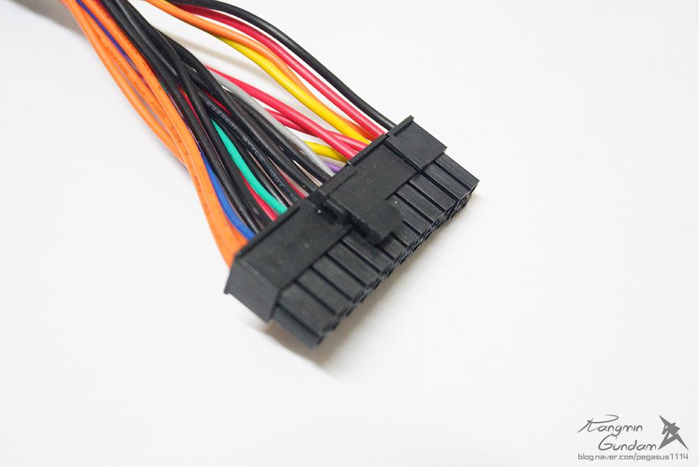 파워렉스 블랙Q 500w 사용기 파워서플라이-18.jpg