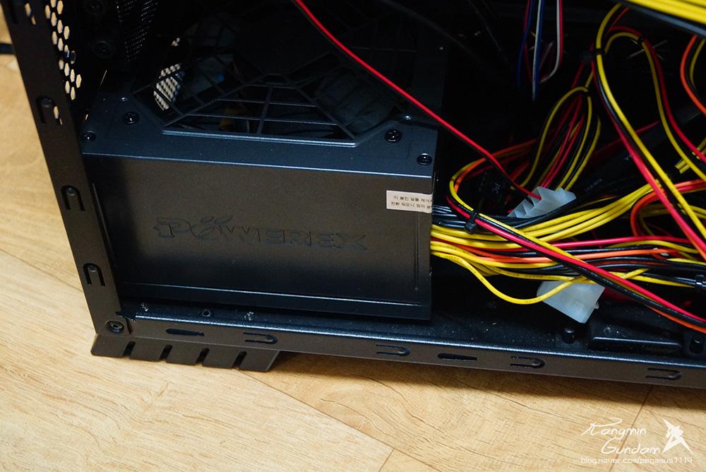 파워렉스 블랙Q 500w 사용기 파워서플라이-19.jpg