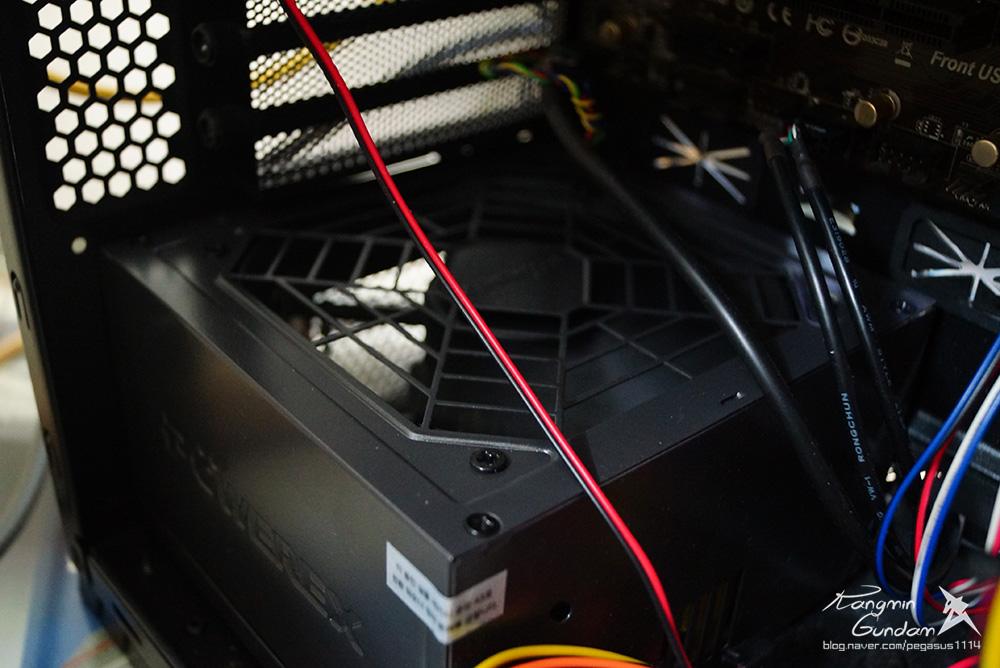파워렉스 블랙Q 500w 사용기 파워서플라이-20.jpg