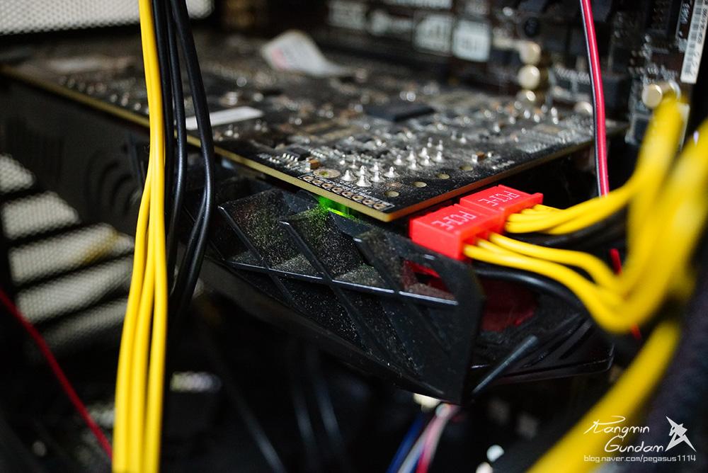 파워렉스 블랙Q 500w 사용기 파워서플라이-21.jpg