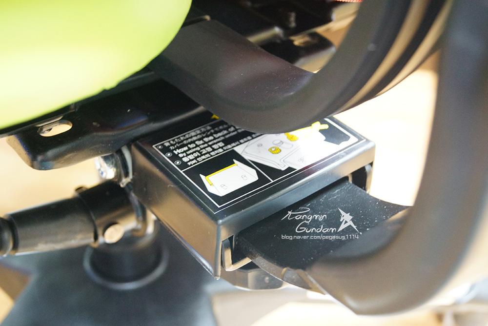 장시간 의자에 앉아 공부하는 수험생, 직장인들을 추천! 하라체어 HK06 DT2 H 건강 의자 -043.jpg