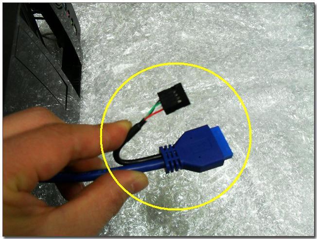 42 usb 30 커넥터.jpg