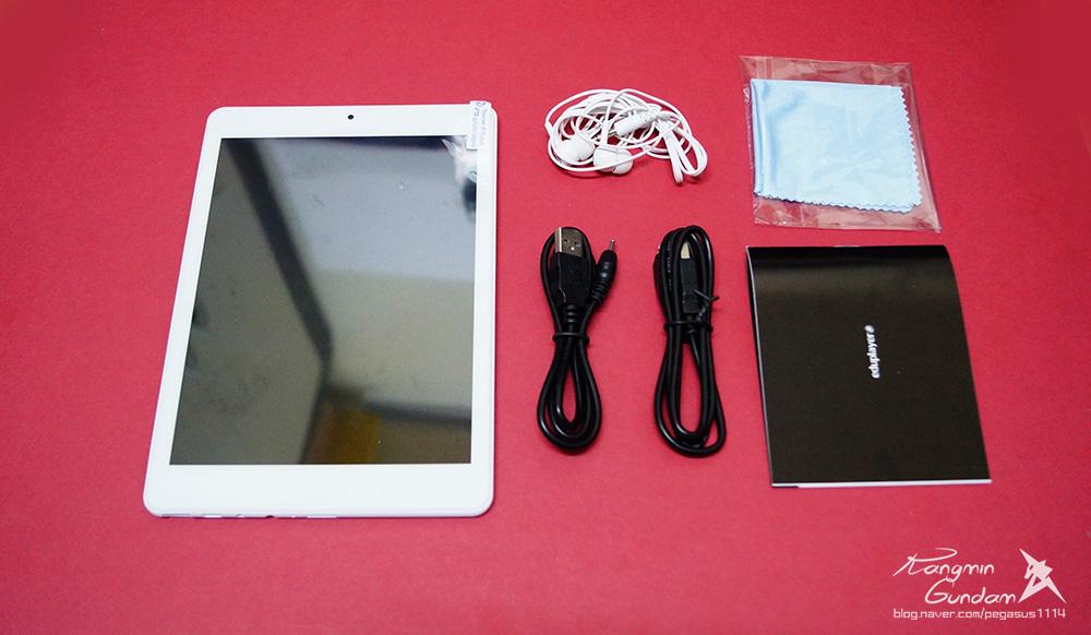 인강용 태블릿 에듀플레이어 Q EDUPLE Q 개봉기 -06.jpg