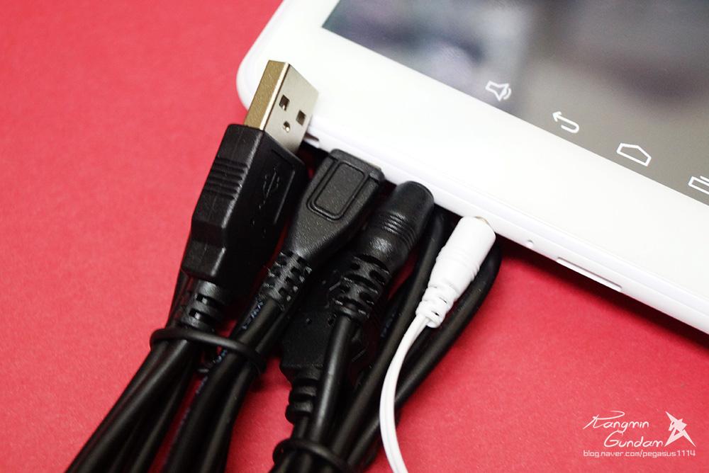 인강용 태블릿 에듀플레이어 Q EDUPLE Q 개봉기 -08-1.jpg