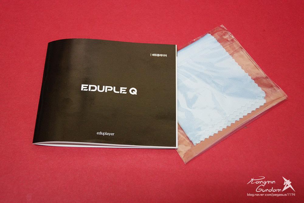 인강용 태블릿 에듀플레이어 Q EDUPLE Q 개봉기 -09.jpg