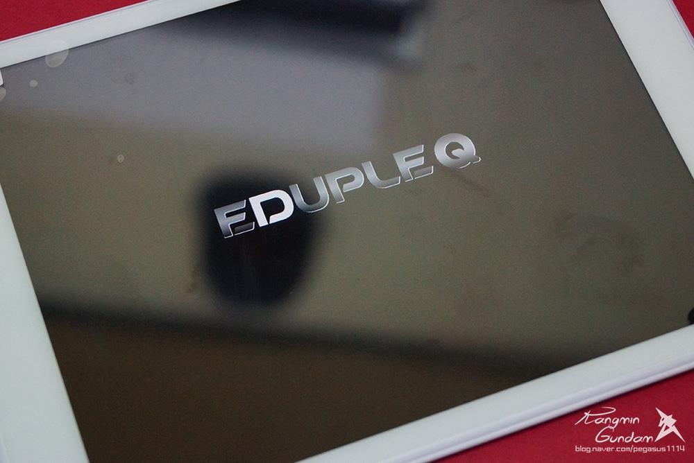인강용 태블릿 에듀플레이어 Q EDUPLE Q 개봉기 -12.jpg