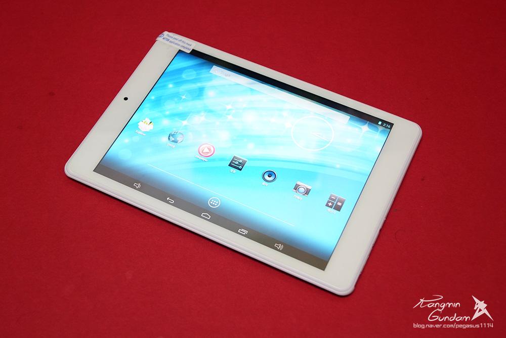 인강용 태블릿 에듀플레이어 Q EDUPLE Q 개봉기 -13.jpg