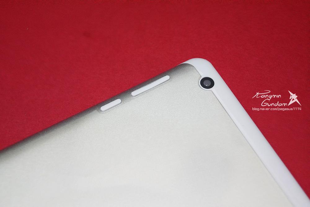 인강용 태블릿 에듀플레이어 Q EDUPLE Q 개봉기 -14.jpg