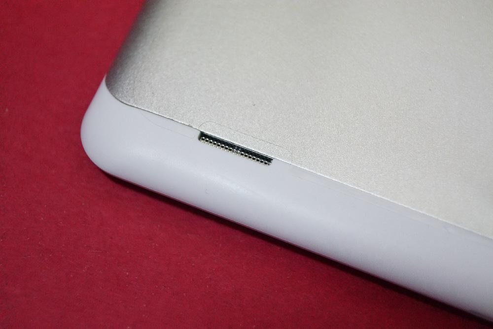 인강용 태블릿 에듀플레이어 Q EDUPLE Q 개봉기 -15-1.jpg