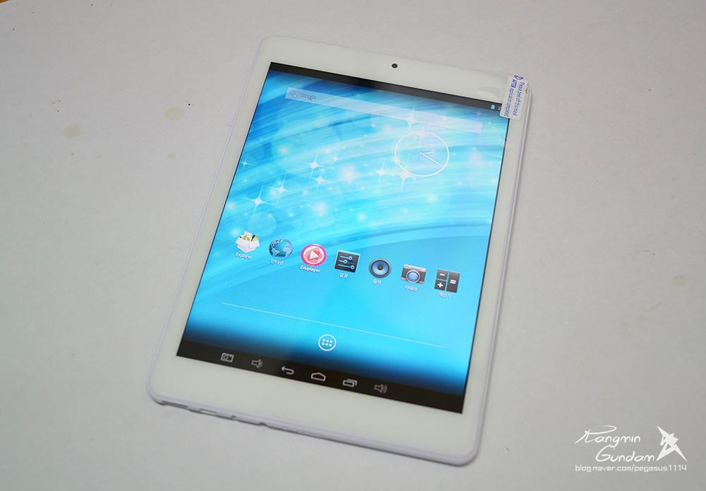 인강용 태블릿 에듀플레이어 Q EDUPLE Q 개봉기 -16.jpg