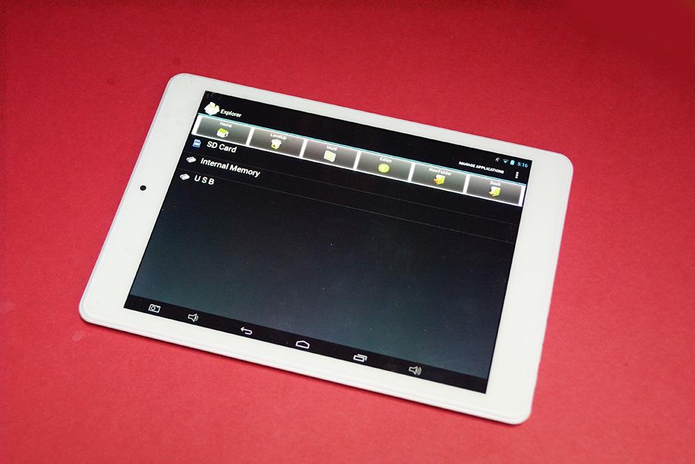 인강용 태블릿 에듀플레이어 Q EDUPLE Q 개봉기 -16-1.jpg