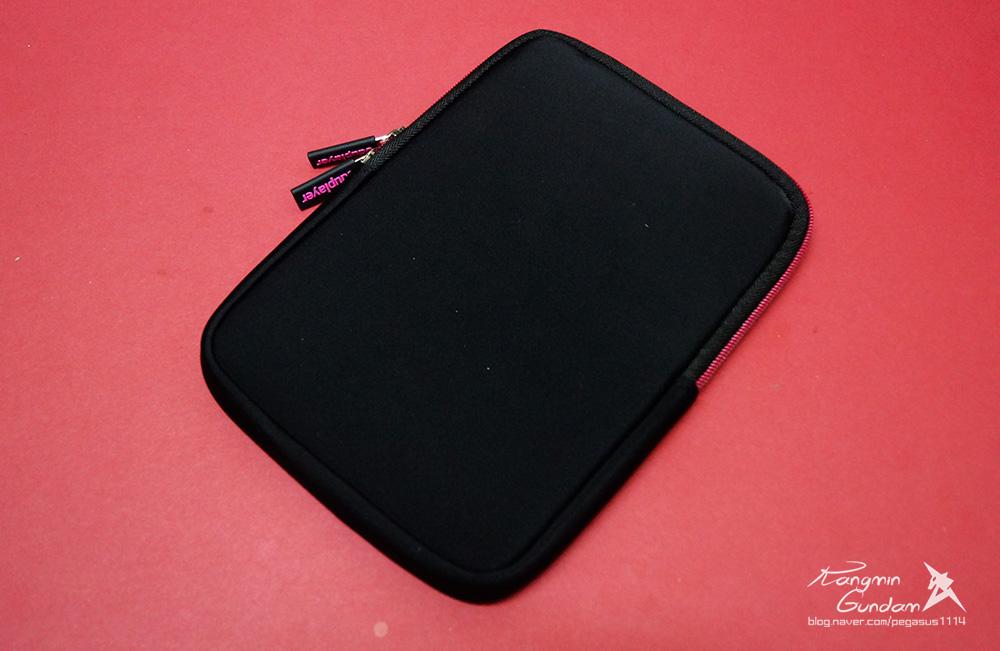 인강용 태블릿 에듀플레이어 Q EDUPLE Q 개봉기 -19.jpg