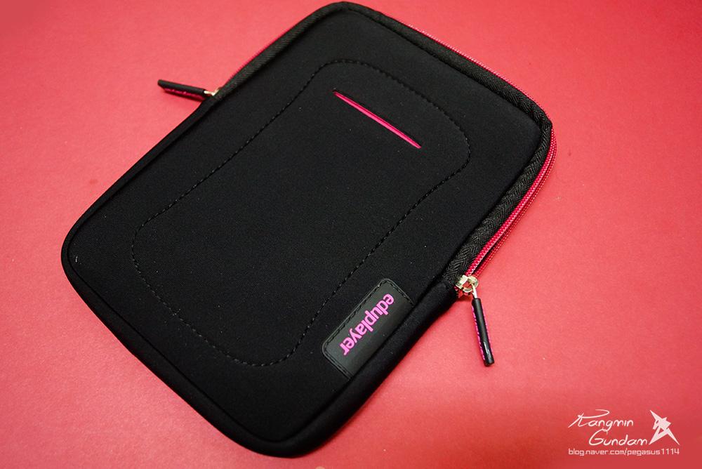인강용 태블릿 에듀플레이어 Q EDUPLE Q 개봉기 -20.jpg