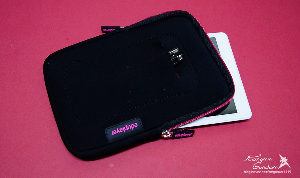 인강용 태블릿 에듀플레이어 Q EDUPLE Q 개봉기 -22.jpg