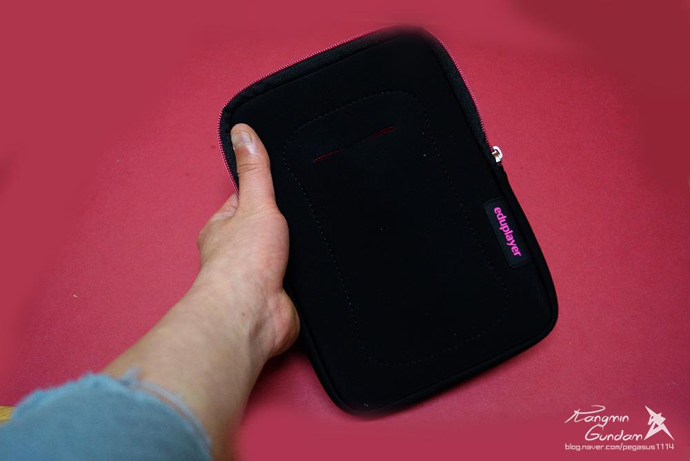 인강용 태블릿 에듀플레이어 Q EDUPLE Q 개봉기 -23.jpg