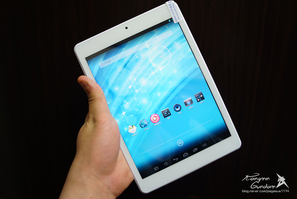 인강용 태블릿 에듀플레이어 Q EDUPLE Q 개봉기 -24.jpg