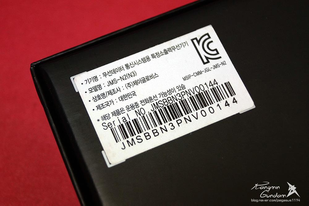 제이글로비스 POB 블루투스 스피커 보조배터리 일체형 갤럭시노트3 케이스 -04.jpg