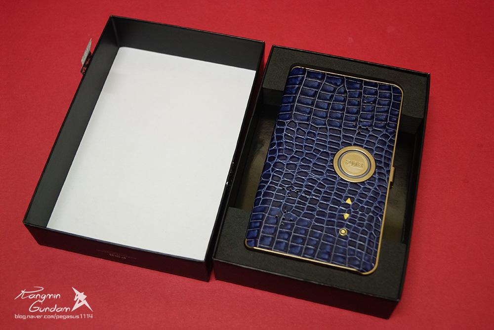 제이글로비스 POB 블루투스 스피커 보조배터리 일체형 갤럭시노트3 케이스 -06.jpg