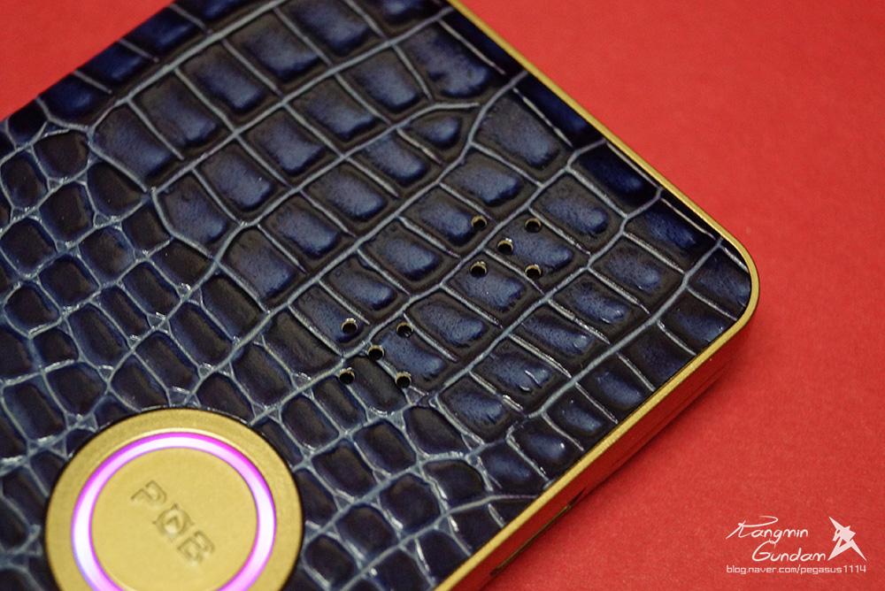 제이글로비스 POB 블루투스 스피커 보조배터리 일체형 갤럭시노트3 케이스 -13.jpg