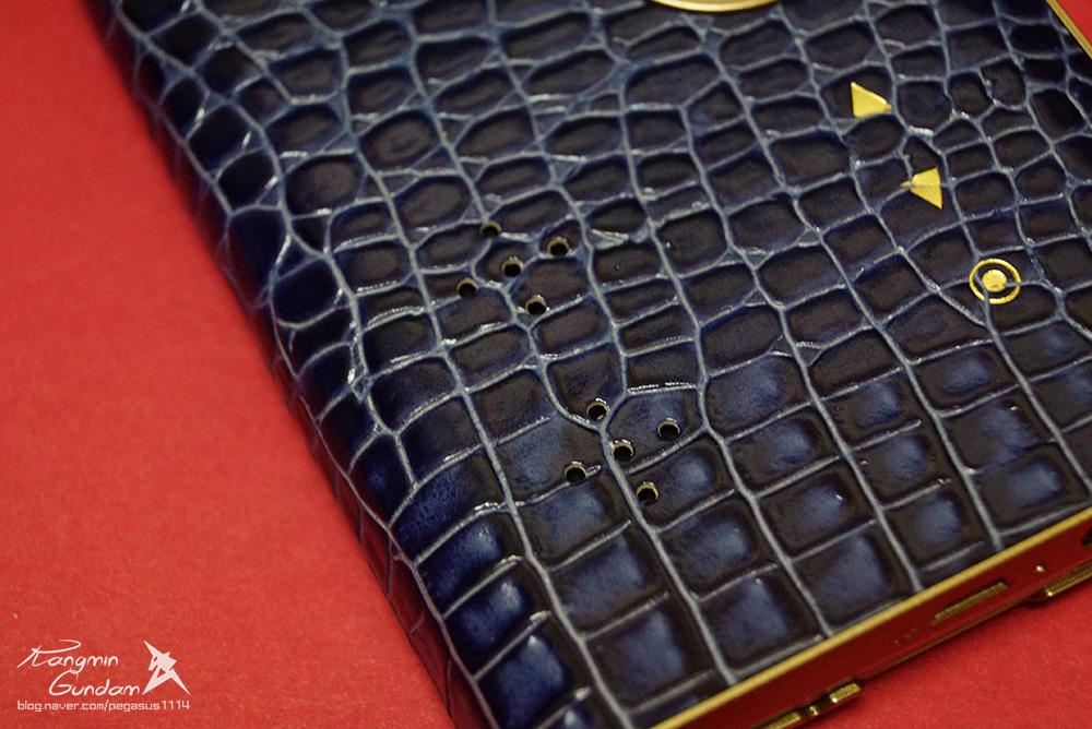 제이글로비스 POB 블루투스 스피커 보조배터리 일체형 갤럭시노트3 케이스 -14.jpg