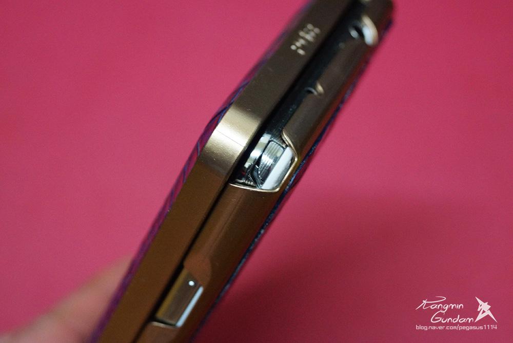 제이글로비스 POB 블루투스 스피커 보조배터리 일체형 갤럭시노트3 케이스 -34.jpg