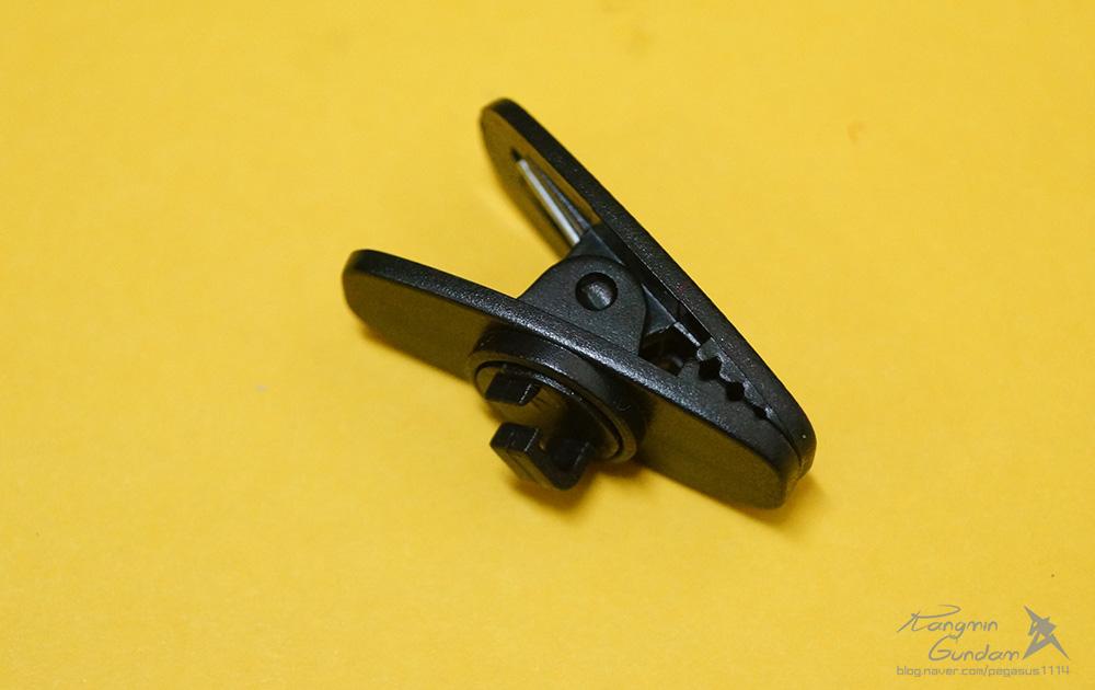 브리츠 블루투스 이어폰 BZ-M50 운동이어폰 Britz -12.jpg