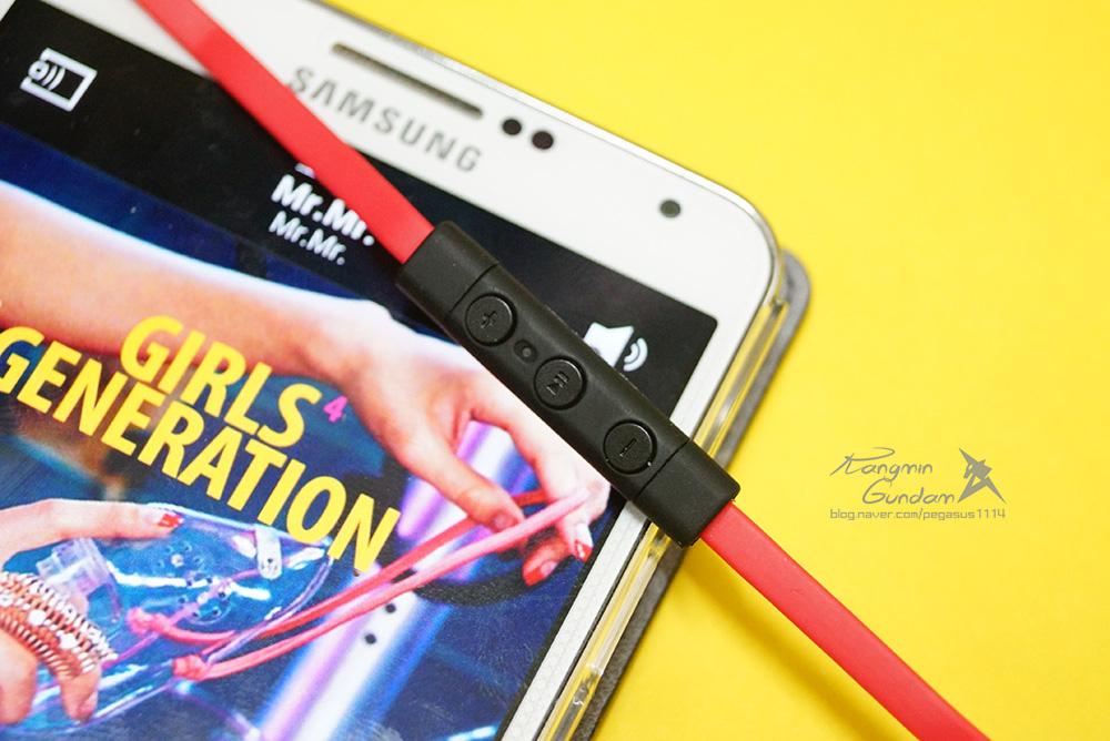 브리츠 블루투스 이어폰 BZ-M50 운동이어폰 Britz -32.jpg