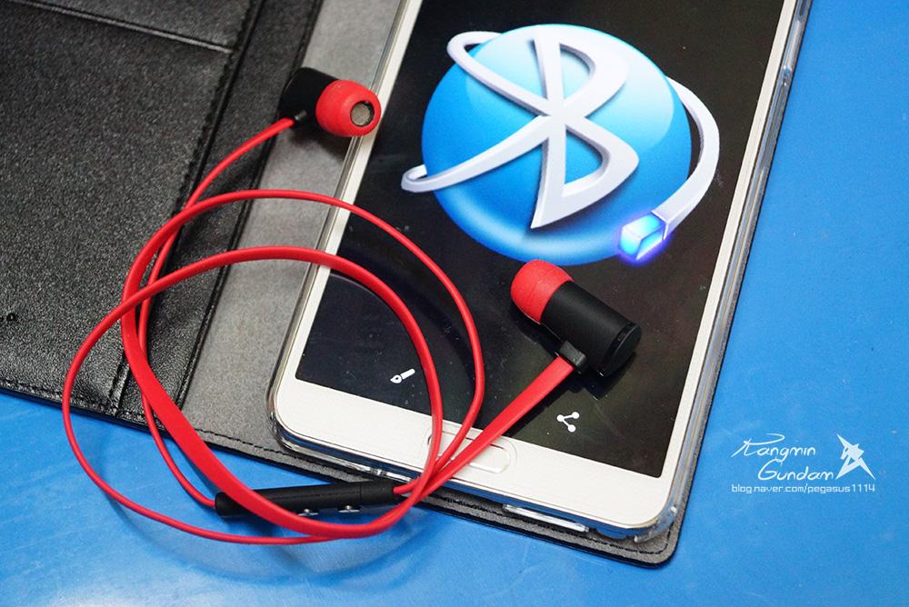 브리츠 블루투스 이어폰 BZ-M50 운동이어폰 Britz -36.jpg