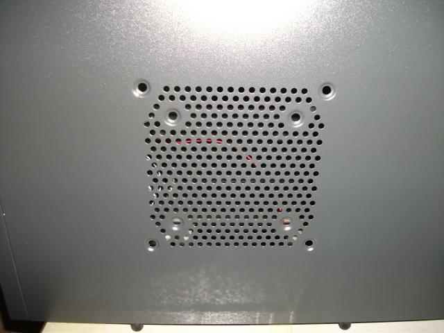 DSCF3152.jpg