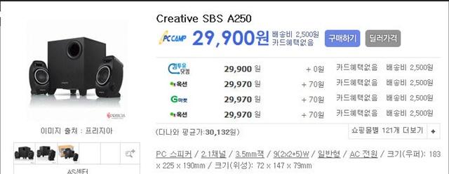 Creative SBS A250.jpg