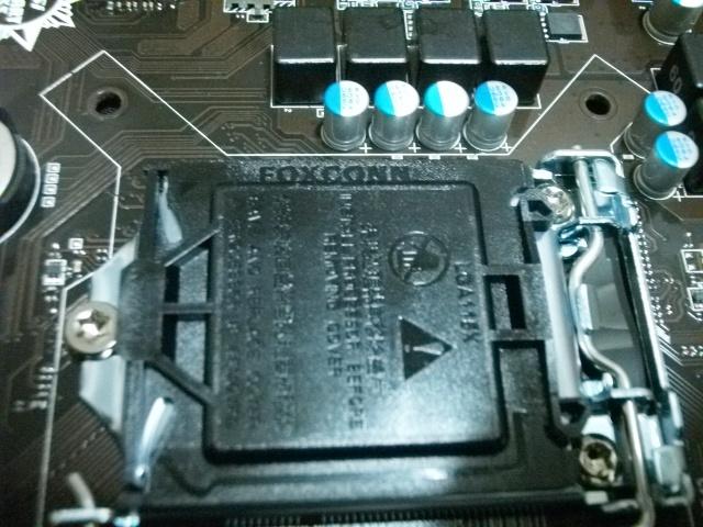 DSCF3550.jpg