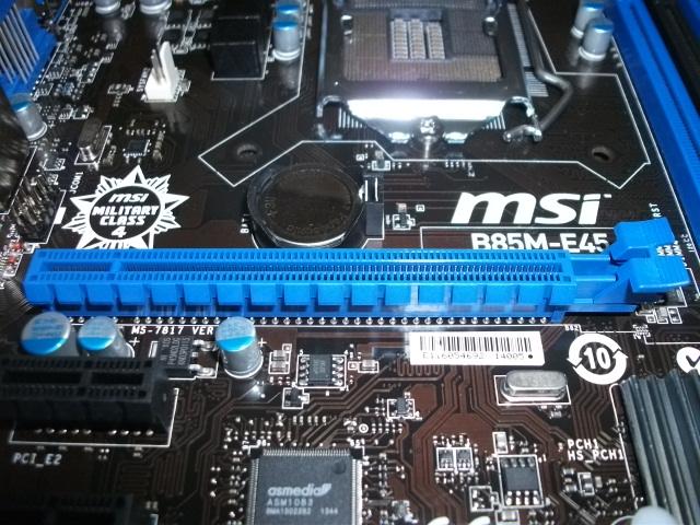 DSCF3566.jpg