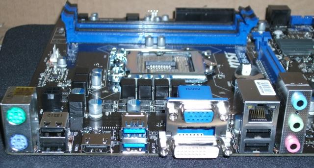 DSCF3595.jpg