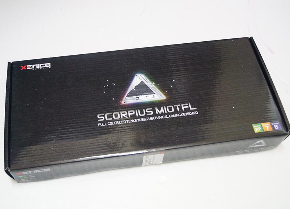 게이밍 기계식키보드 제닉스 SCORPIUS M10TFL 텐크리스 02.jpg