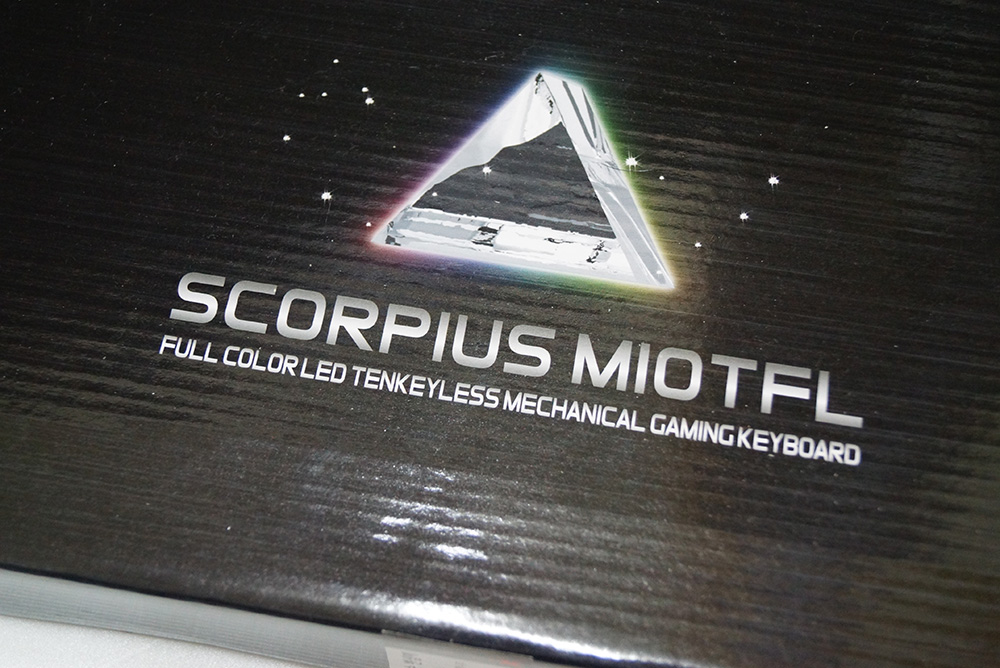 게이밍 기계식키보드 제닉스 SCORPIUS M10TFL 텐크리스 04.jpg