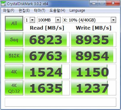 How to Create a 10 GB/s RAM Disk in Windows - TekRevue