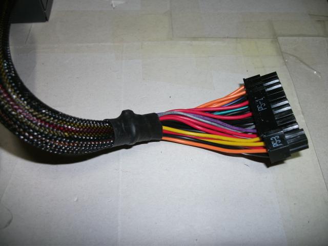 DSCF3762.jpg