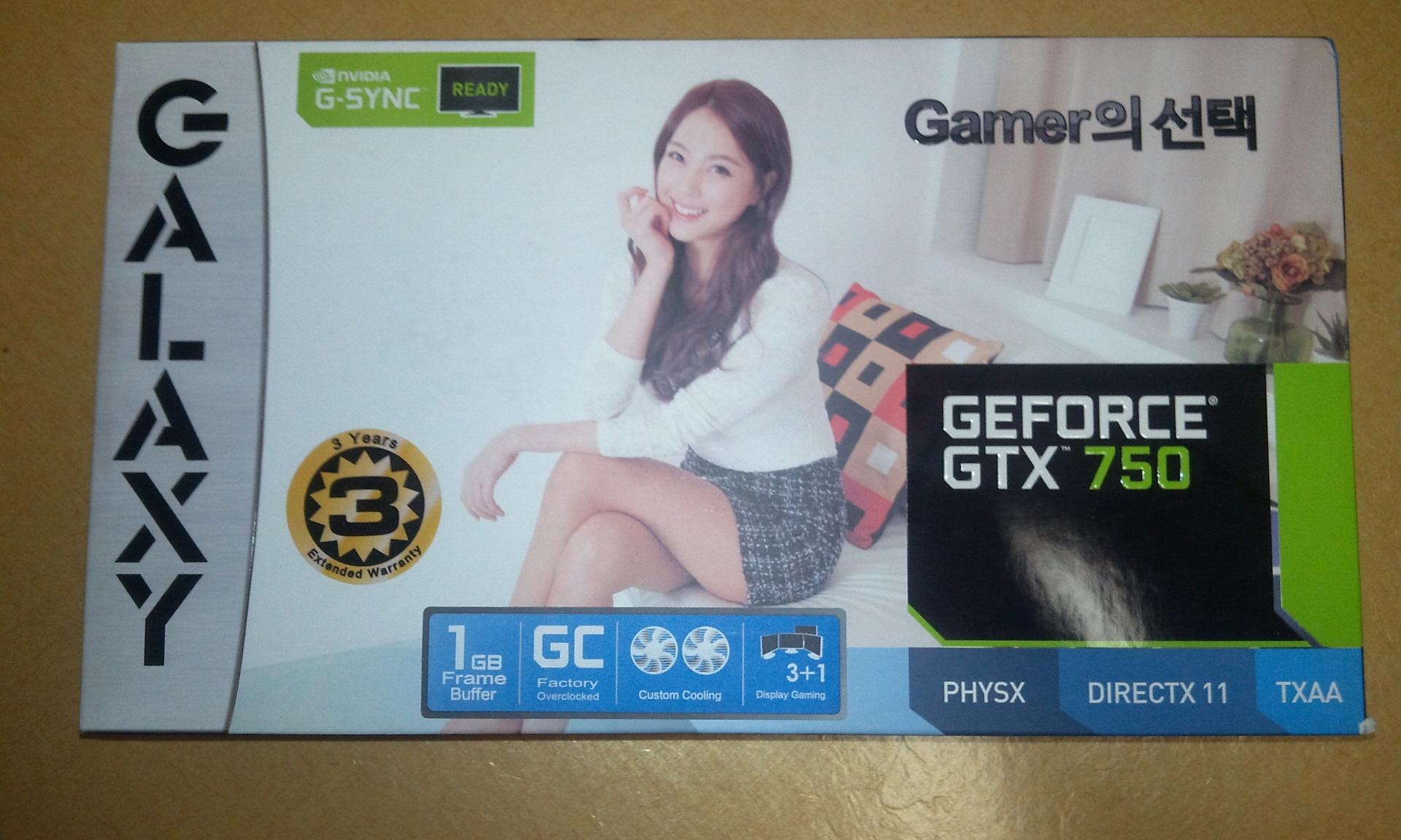 GTX750TIOC03.jpg