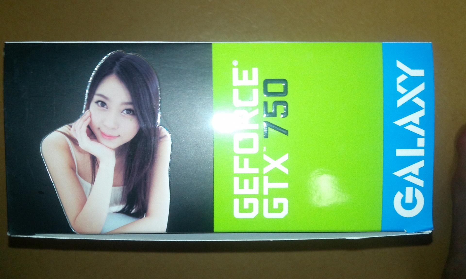 GTX750TIOC06.jpg