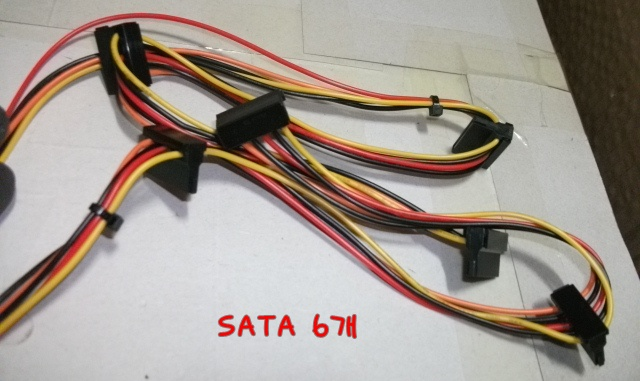 DSCF3818.jpg