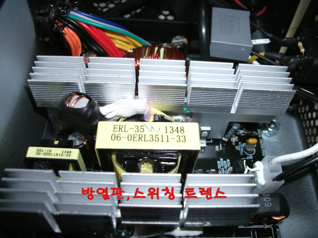 DSCF3836.jpg