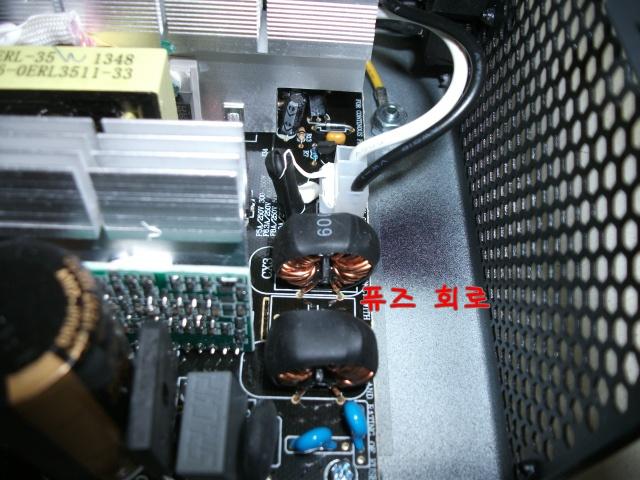 DSCF3835.jpg