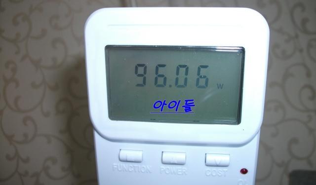DSCF3844.jpg