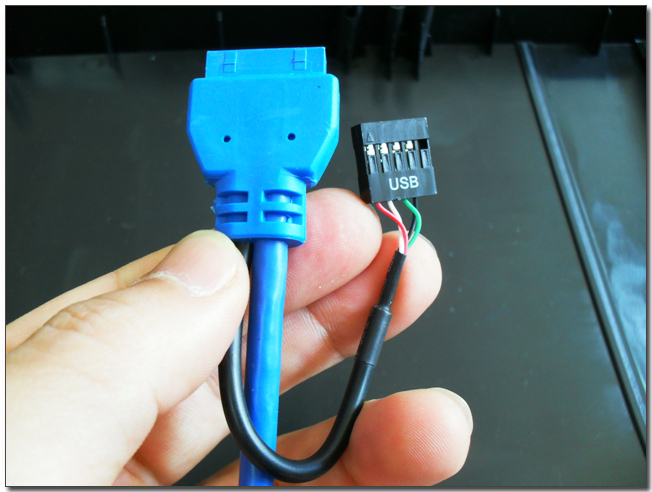 46 usb 30 커넥터.jpg