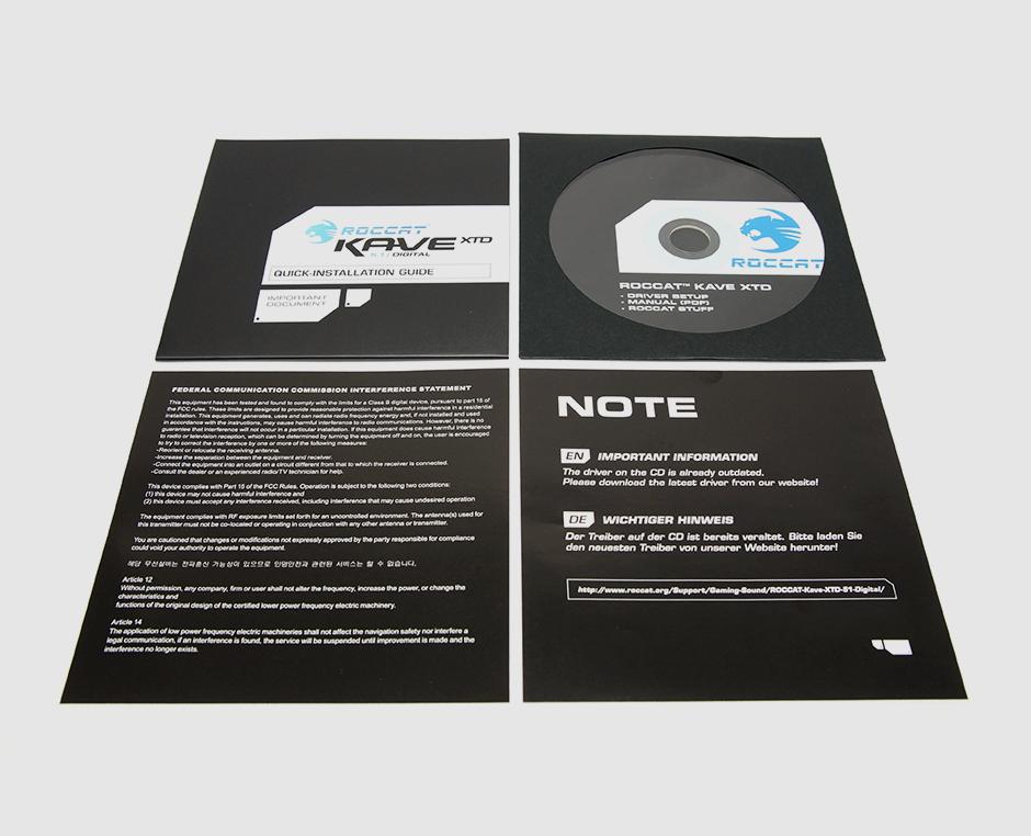 구성품1-KAVE-XTD.png