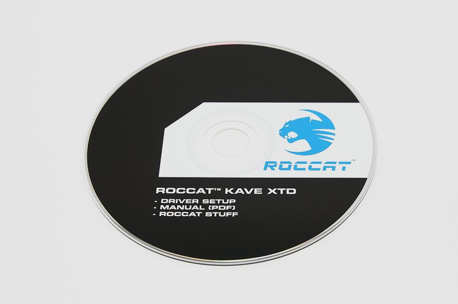구성품5-KAVE-XTD.png