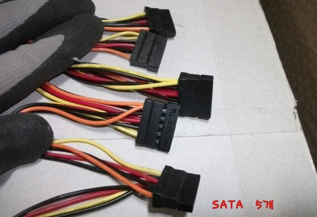 DSCF3907.jpg