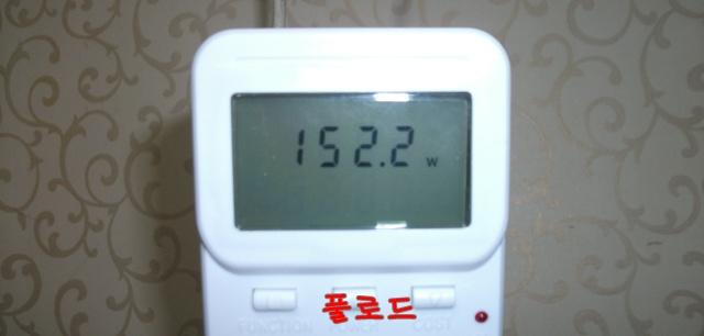 DSCF3922.jpg